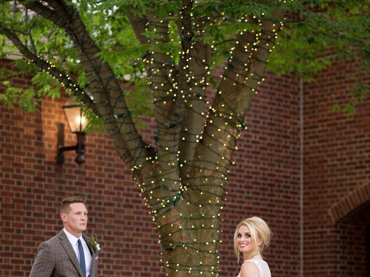 Tmx 1468507248042 Kmp20160601 083web   Copy   Copy Princeton, NJ wedding venue