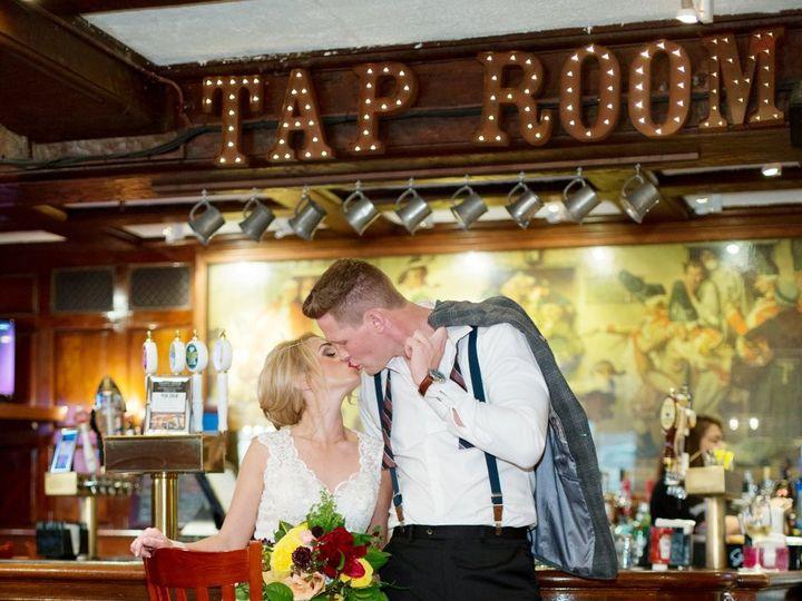Tmx 1468507957796 Kmp20160601 159web Princeton, NJ wedding venue
