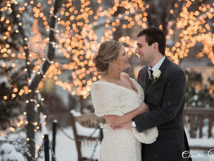 Tmx Cgp 0465 Min Min 51 32802 1559673739 Princeton, NJ wedding venue