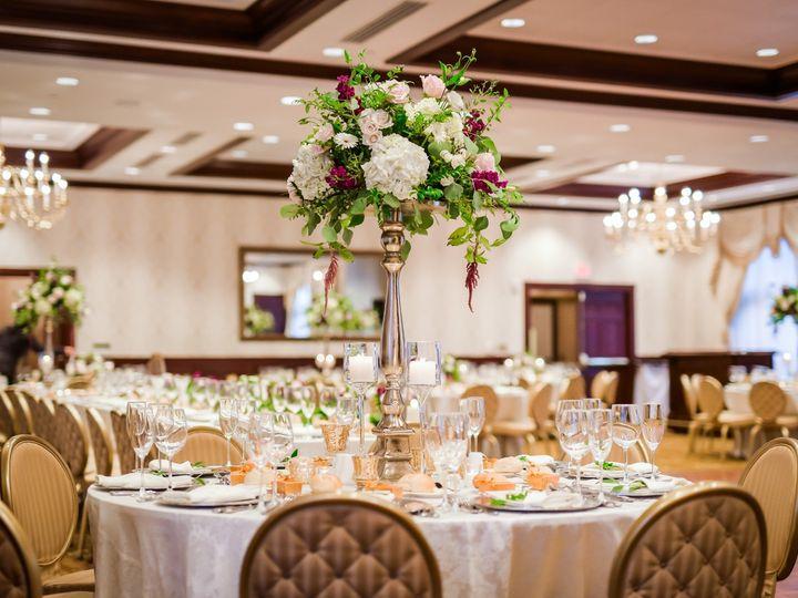 Tmx Grace Jims Wedding 1115 51 32802 1559674859 Princeton, NJ wedding venue