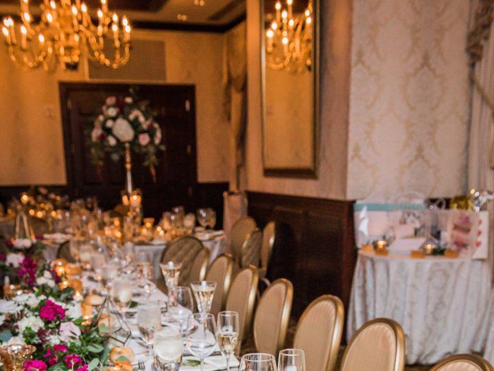 Tmx Grace Jims Wedding 4656 51 32802 1559675037 Princeton, NJ wedding venue