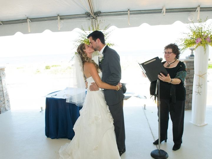 Tmx 1354723263029 NatalyaPhil0438 Elkins Park, Pennsylvania wedding officiant