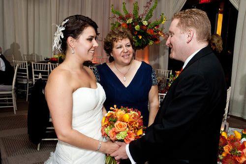 Tmx 1374013534672 I1442 Elkins Park, Pennsylvania wedding officiant