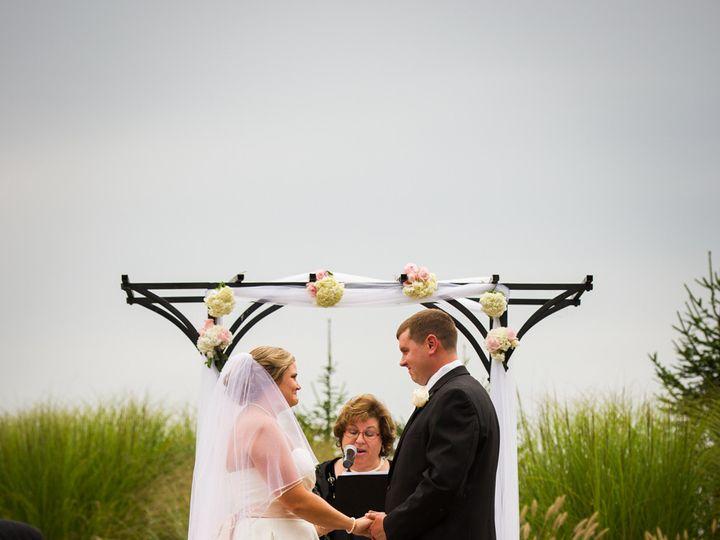 Tmx 1442430902578 Ceremony Elkins Park, Pennsylvania wedding officiant
