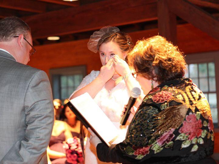 Tmx 1442432182681 Schubert0354 Elkins Park, Pennsylvania wedding officiant