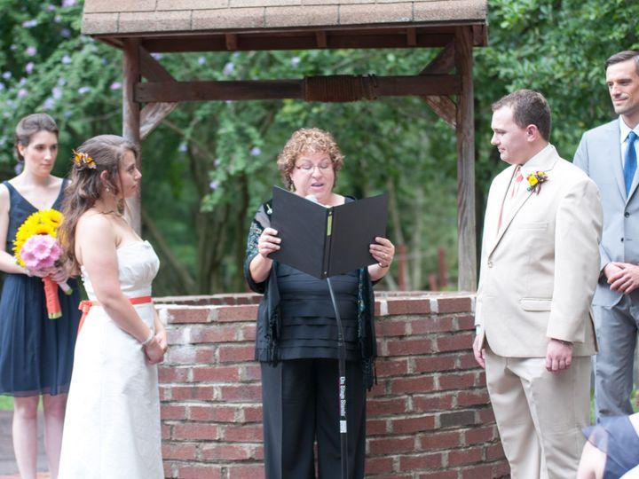 Tmx 1442432344813 Theraams 308 Of 732 Elkins Park, Pennsylvania wedding officiant