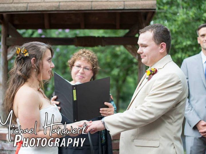 Tmx 1442432425196 5567074890051711893781669863111n Elkins Park, Pennsylvania wedding officiant
