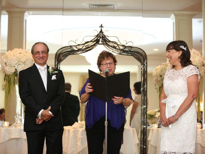 Tmx 1442432557957 Raw22478 1303 Elkins Park, Pennsylvania wedding officiant