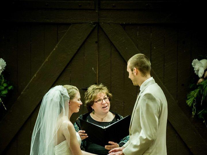 Tmx 1442432747953 03 Elkins Park, Pennsylvania wedding officiant
