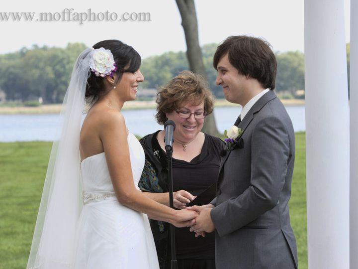 Tmx 1442432796475 140ceremony Elkins Park, Pennsylvania wedding officiant