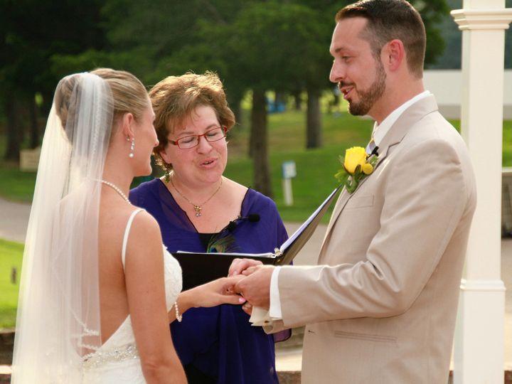 Tmx 1479226790327 Img9544 Elkins Park, Pennsylvania wedding officiant