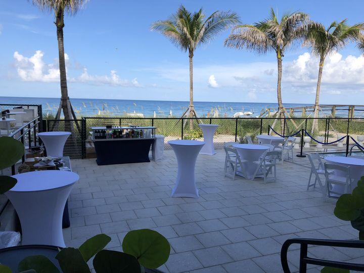 Tmx Cocktail 2 51 952802 Jensen Beach, FL wedding venue