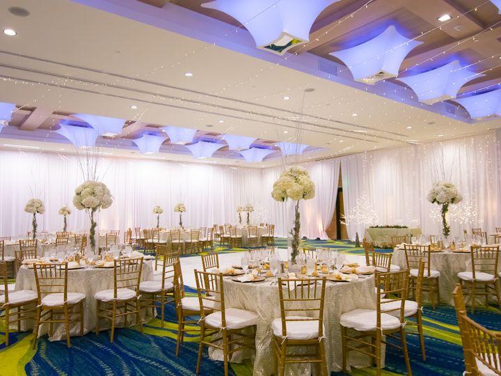 Tmx Full Room Bright 51 952802 V1 Jensen Beach, FL wedding venue