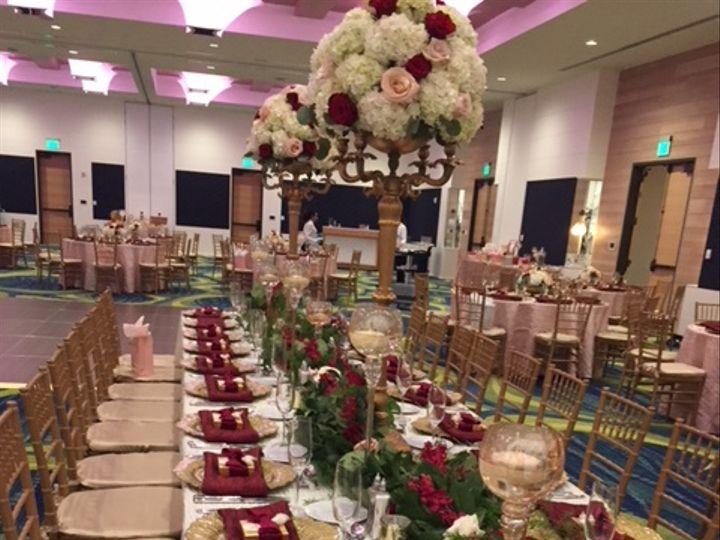 Tmx King Table 2 51 952802 V1 Jensen Beach, FL wedding venue