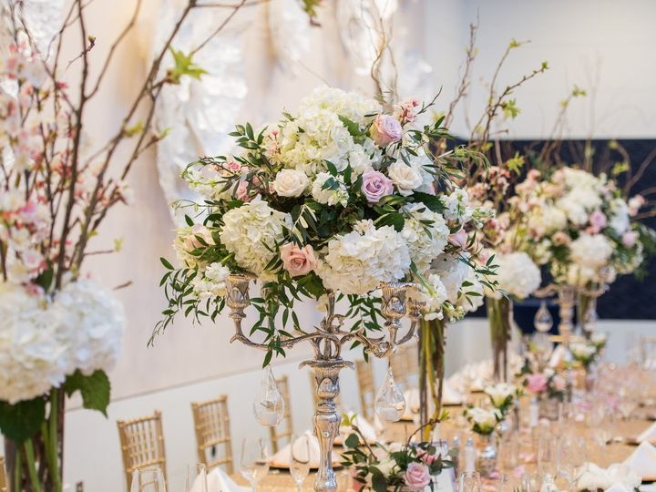 Tmx Kings Table Vs 51 952802 V1 Jensen Beach, FL wedding venue
