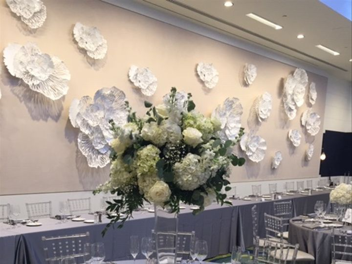 Tmx Table Set 1 51 952802 V1 Jensen Beach, FL wedding venue