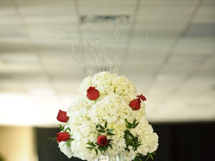Tmx 1361375958250 0364moranphillipsWED Cape Coral, FL wedding venue