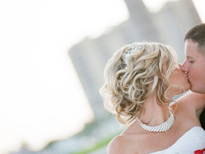 Tmx 1361376557958 0012moranphillipsFILMWED Cape Coral, FL wedding venue