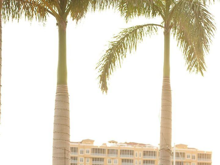 Tmx 1361376813114 2000moranphillipsWED Cape Coral, FL wedding venue