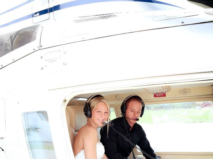 Tmx 1438113244196 Helicopter4 Cape Coral, FL wedding venue