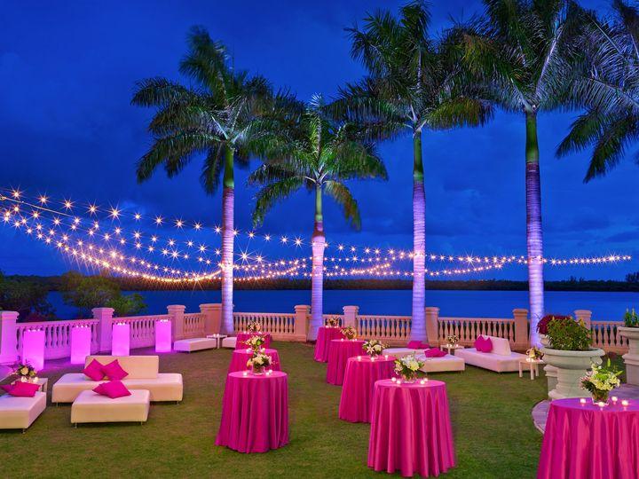 Tmx 1438113571376 Event Lawn Cape Coral, FL wedding venue