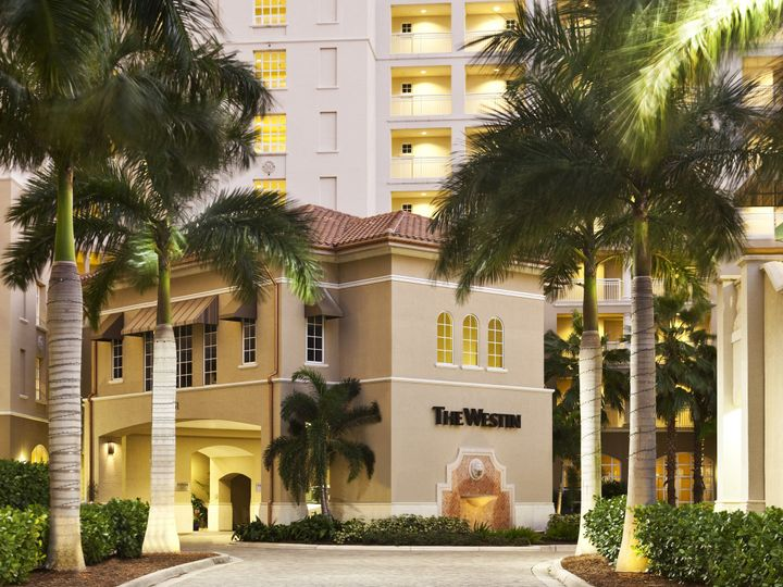 Tmx 1438272283959 Wes3851ex 146602 Entry Drive Cape Coral, FL wedding venue
