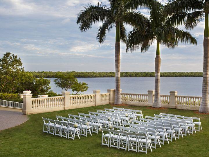 Tmx 1506606244698 Wes3851ag 146632 Gazebo Lawn Cape Coral, FL wedding venue