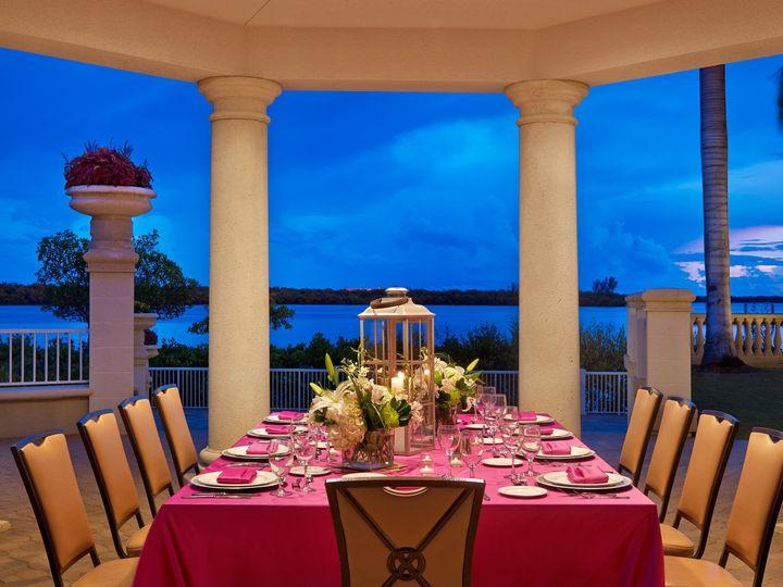 Tmx 1506606255188 Wes3851ag 160189 Gazebo Cape Coral, FL wedding venue