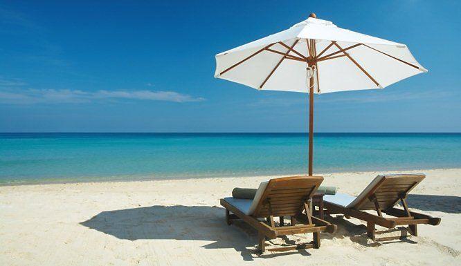 Tmx 1360811173414 Beachchairs Mantua wedding travel