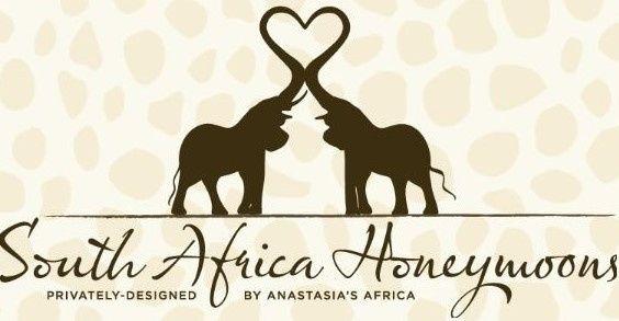 4e871c1772e76ef7 South African Honeymoon Web Cover