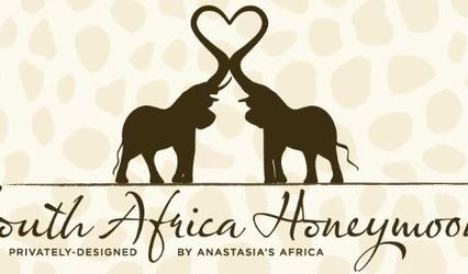 Anastasia's Africa