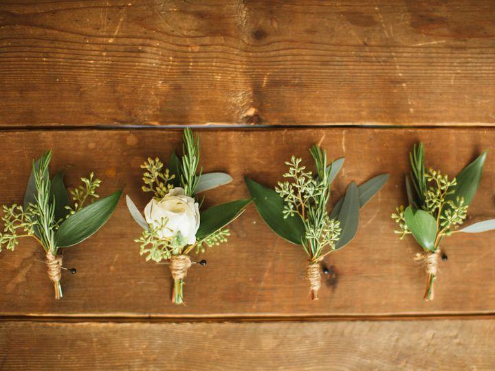 Tmx 1508359137926 7 Samanthaigortop100orig Seattle, WA wedding catering