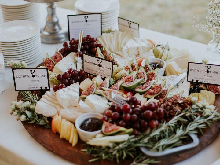 Tmx 1508359248684 Echo Photographyorig Seattle, WA wedding catering