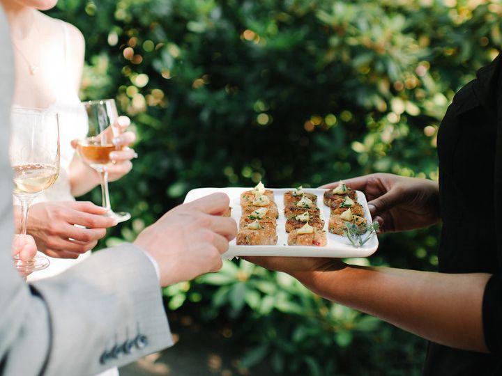 Tmx 1508456137182 Kj Wedding0438 Seattle, WA wedding catering