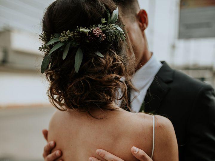 Tmx 1508456160408 Nora Colello Favorites 0028 Seattle, WA wedding catering