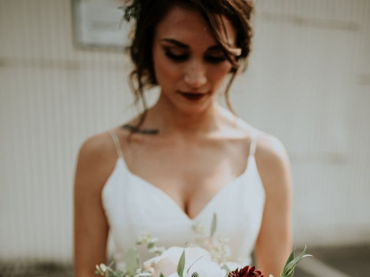 Tmx 1508456189813 Nora Colello Favorites 0041 Seattle, WA wedding catering
