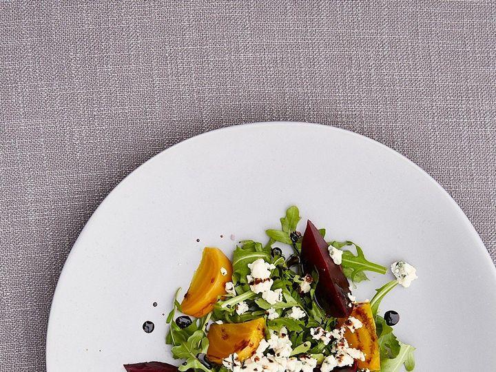 Tmx Plated Salad 1 51 23802 1570135039 Seattle, WA wedding catering