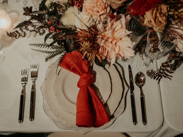 Tmx Ravishingradishsept2017tasting Toniechristinephotography 111 51 23802 1570134516 Seattle, WA wedding catering