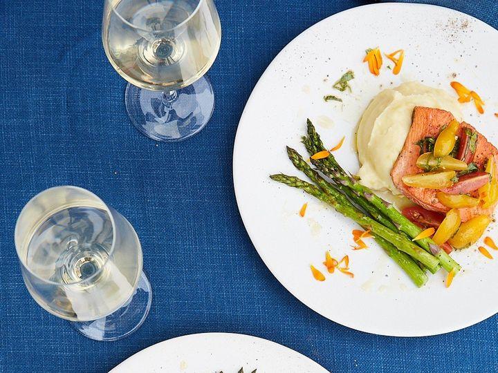 Tmx Salmon 1 51 23802 1570135045 Seattle, WA wedding catering