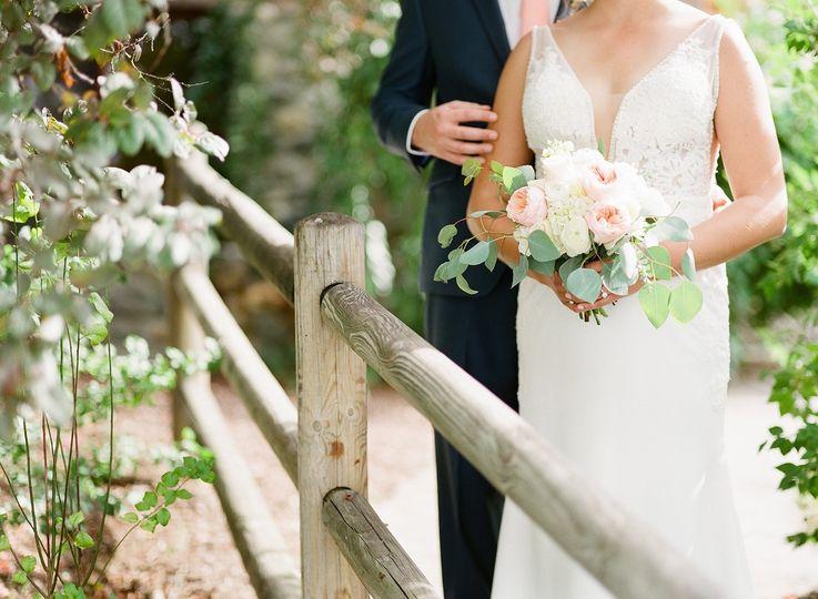 ericlauren wedding sagescarletphotography 157 websize 51 773802 1572050380