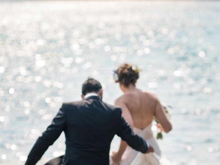 Tmx 1528091771 Bce07def616b779c 1528091768 A2657a5611e3d2bf 1528091757290 15 SSP 8 Spokane, WA wedding photography