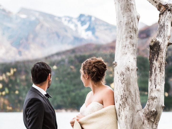 Tmx 1528092114 4f4cabd41702608d 1528092111 5a6ba94870b7b91e 1528092096324 19 StMary 13 Spokane, WA wedding photography