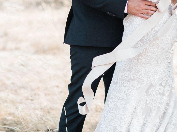 Tmx 1528092123 26949161f4ad9f19 1528092121 83c75f4801c5df44 1528092096326 22 Untitled 511 Spokane, WA wedding photography