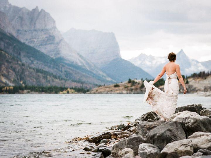 Tmx 1528092123 55d527492da81765 1528092120 236d57e3140880ec 1528092096326 21 Untitled 5 Spokane, WA wedding photography