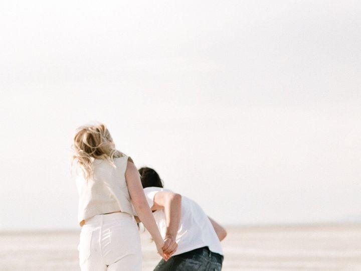 Tmx 1528093822 5726ca00520ac03c 1528093821 F9b5c34b5f01e037 1528093815619 6 SSP 15 Spokane, WA wedding photography