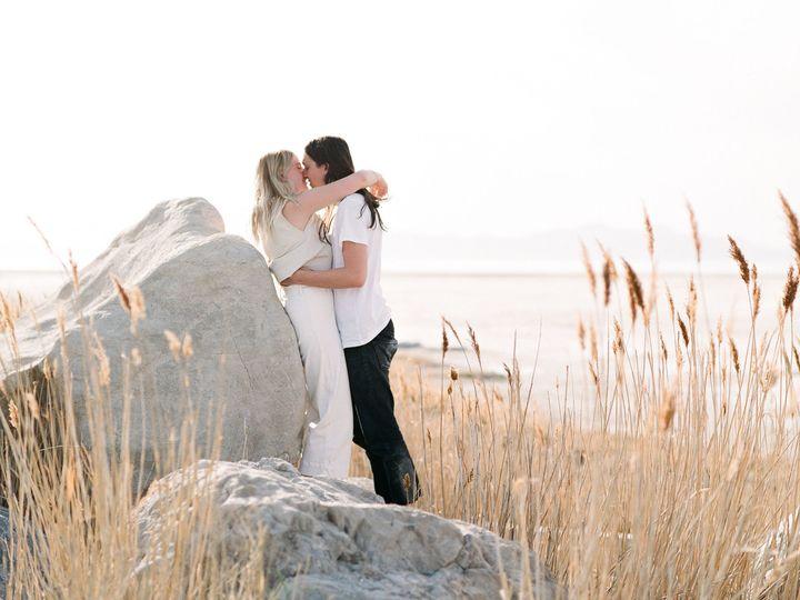 Tmx 1528093845 3e15a7a185e5540b 1528093843 66574d188bd2fd5f 1528093839609 11 SSP 20 Spokane, WA wedding photography