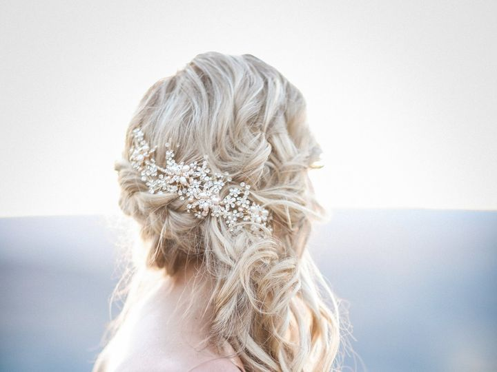 Tmx 1531008885 Ea0656dbc150736b 1531008881 4195d217e2355959 1531008871990 5 Sageandscarletphot Spokane, WA wedding photography