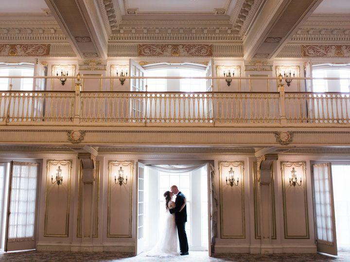 Tmx 1531009016 Cef80ce3401983d4 1531009013 68147d90aa310199 1531009009395 7 Sageandscarletphot Spokane, WA wedding photography