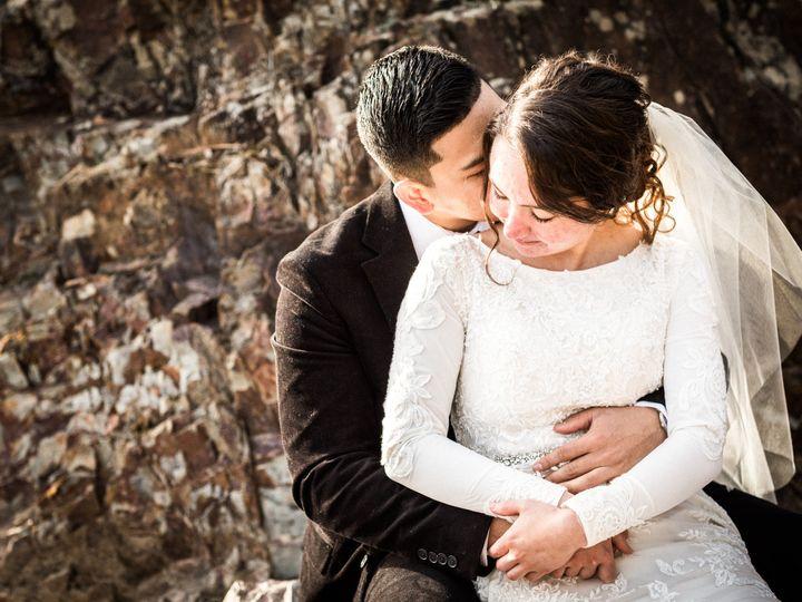 Tmx Anthony Megan 1 51 773802 V1 Spokane, WA wedding photography