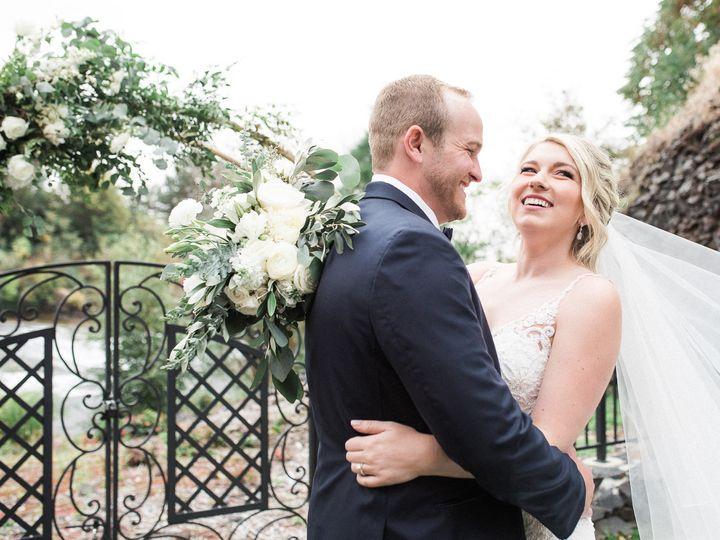 Tmx Chateau Rive Wedding Sage Scarlet Photography 51 773802 V1 Spokane, WA wedding photography